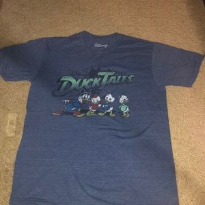 Disney Duck Tales T-Shirt